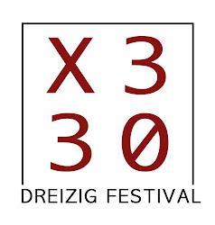 Dreizig Festival en Agora