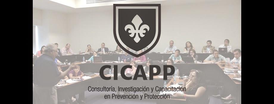 CICAPP Consultoría Blog