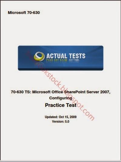 sharepoint tutorial pdf free download