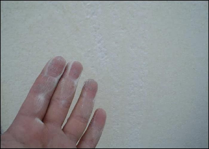 Deterioração-superficial-do-EPS-pintar-a-casa