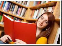 Tips Membaca Cepat Dan Efektif