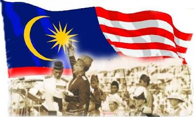 hari merdeka 2011 e1311882471970 Tema Hari Kemerdekaan 2011 Ke 54 Selamat Menyambut Hari Kemerdekaan!