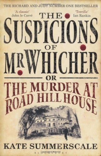 http://discover.halifaxpubliclibraries.ca/?q=title:suspicions%20of%20mr%20whicher