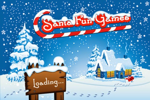 merry christmas all of you here my friend you easily play christmas related most special games best collection of christmas games for you to play - Merry Christmas Games
