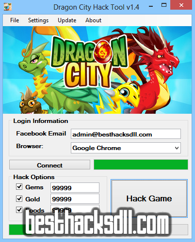 dragon city dragon city gems hack de gemas descargar dragon city
