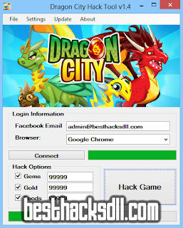 hack tool dragon city tool hack cheat dragon city cheat dragon city