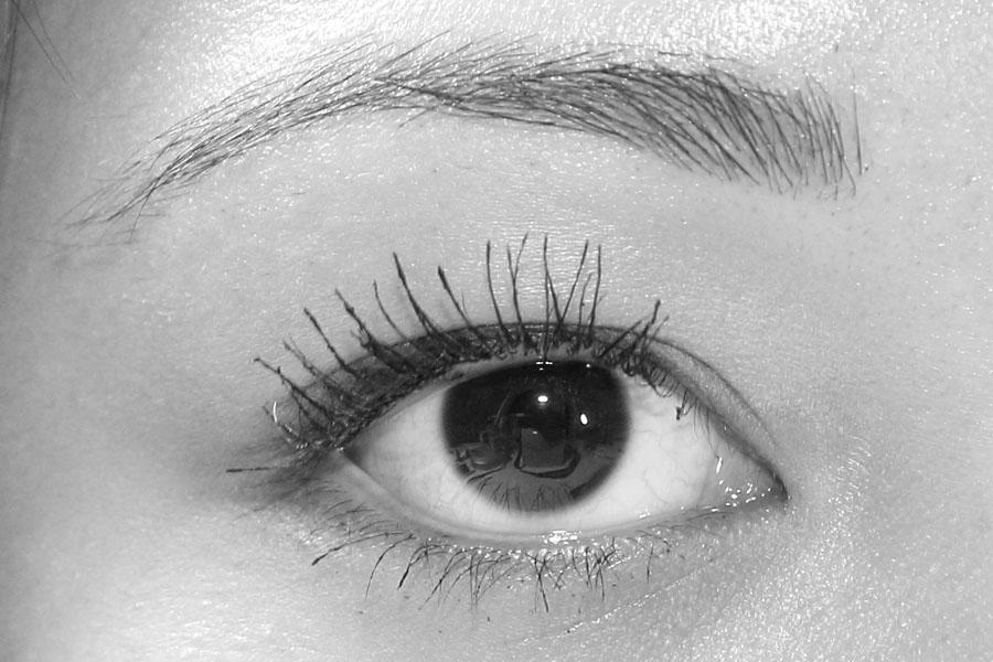 Japonesque Go Curl Pink Pocket Eyelash Curler The Skin And Beauty Blog