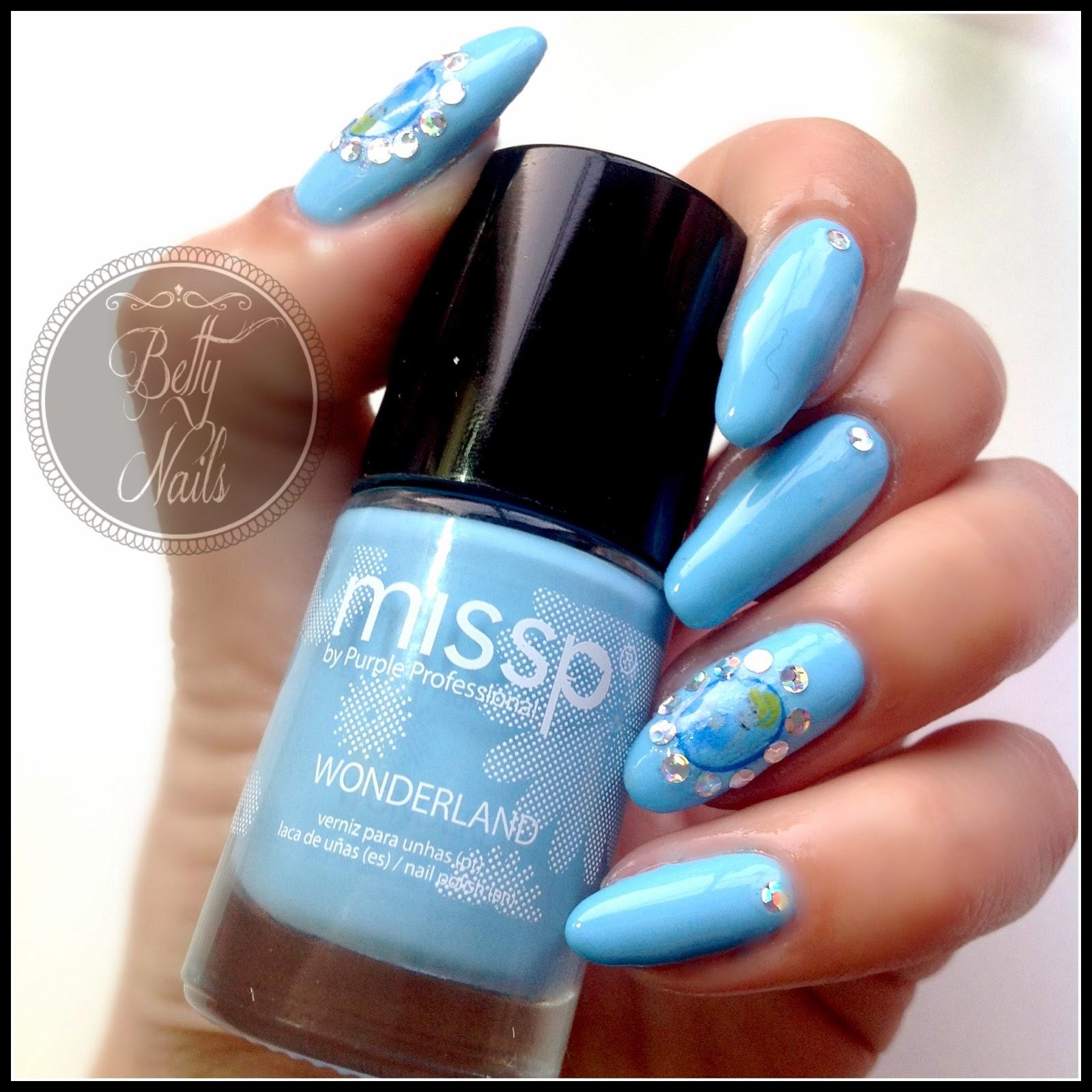 Cinderella Nails And Spa Rochester Ny