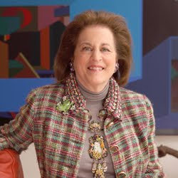 Carole Tanenbaum