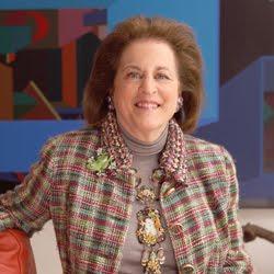 Carole Tanenbaum