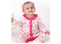 Get Rs.1000 off on first purchase Via babyoye :Buytoearn