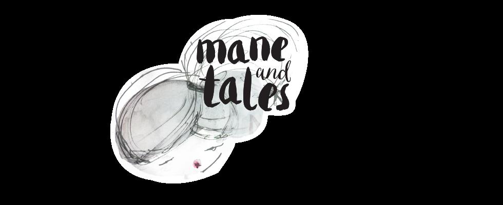 Mane & Tales