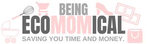 ECO•MOM•ICAL