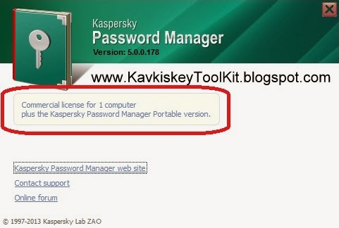 Activator, Anti-virus, Cracked License, Free activation keys, Free.