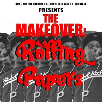download : cool kid piddy and wiz khalifa the make over volume 1 rolling papers edition