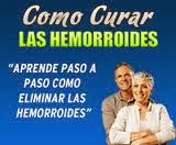 Remedios Naturales Hemorroides: