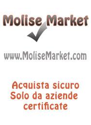MoliseMarket