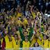 Seleção brasileira é tetracampeã da Copa das Confederações