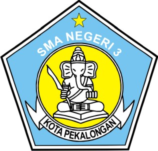 smaga pekalongan community