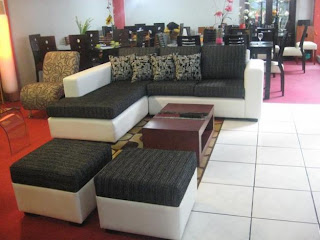Furniture for modern living rooms,  Decoration and Design