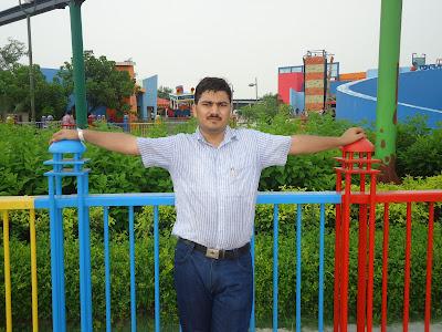 Azim Uddin seo booster
