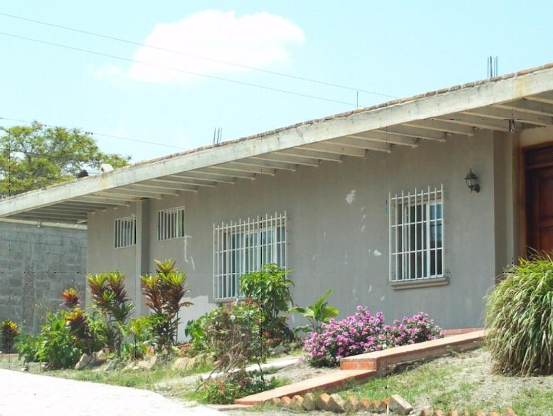 La casa de los angeles de honduras celebra su tradicional - La casa de los angeles ...