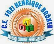 Escola Frei Henrique Bröker