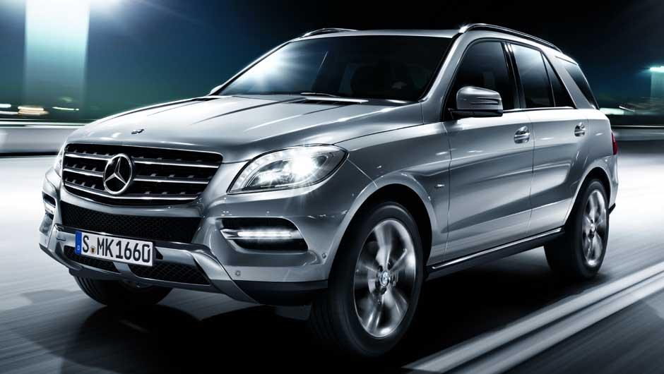 Merceds benz ml 350 2015 autos post for Mercedes benz usa accessories