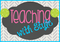 www.teaching-with-style.com