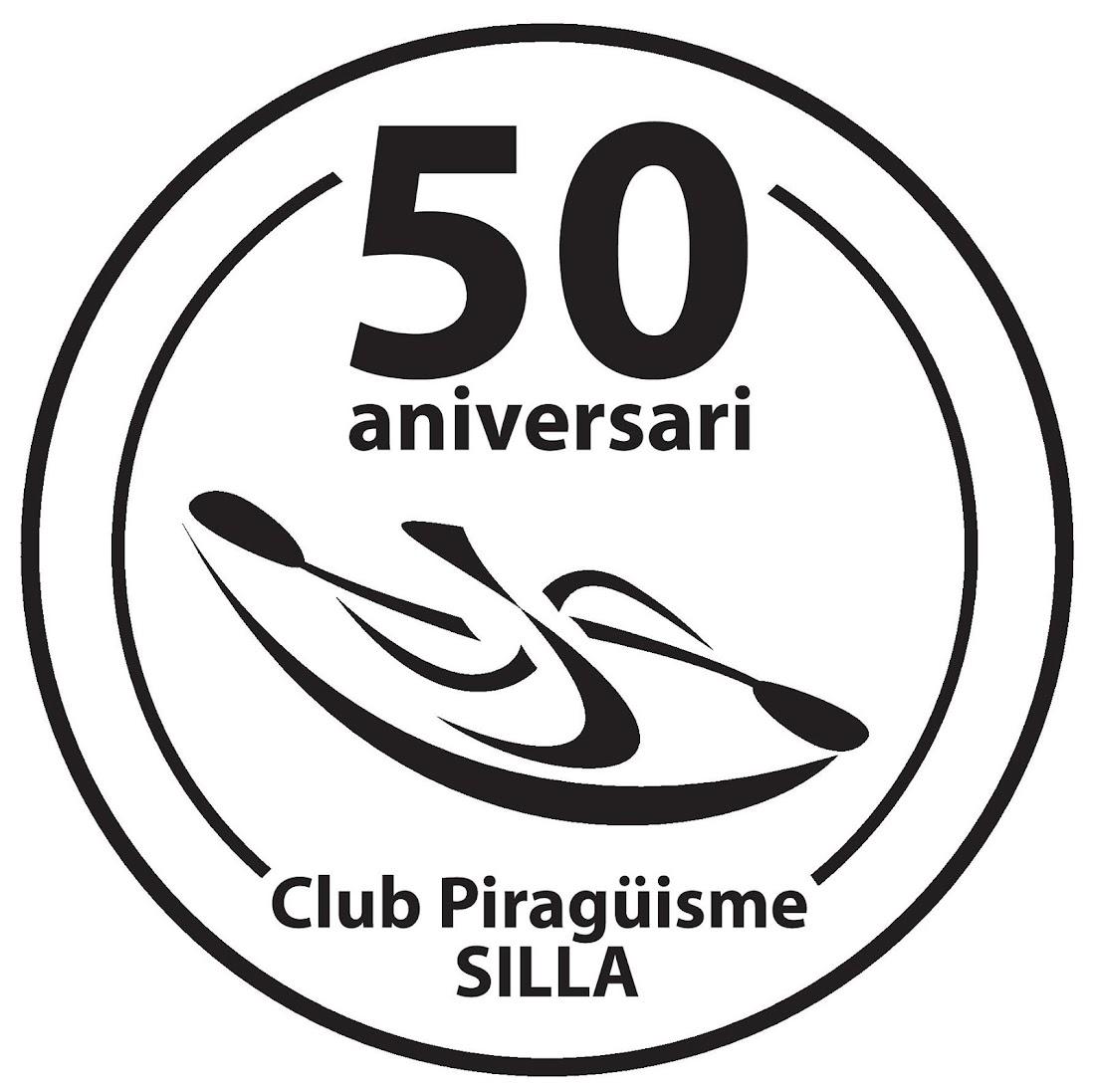 E.M.E. Club Piragüisme Silla,  Valencia,  España.Tlf: 680 26 34 62