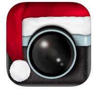 https://itunes.apple.com/mx/app/fotos-navidad-divertidos-efectos/id580843491?mt=8
