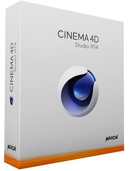 maxon cinema 4d studio r14 multi hybrid iso bestsoft32. Black Bedroom Furniture Sets. Home Design Ideas