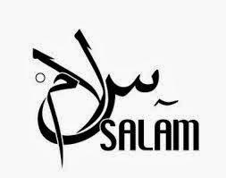 http://klcamfrog.blogspot.com/2013/10/penggunaan-perkataan-salam-dalam-camfrog.html