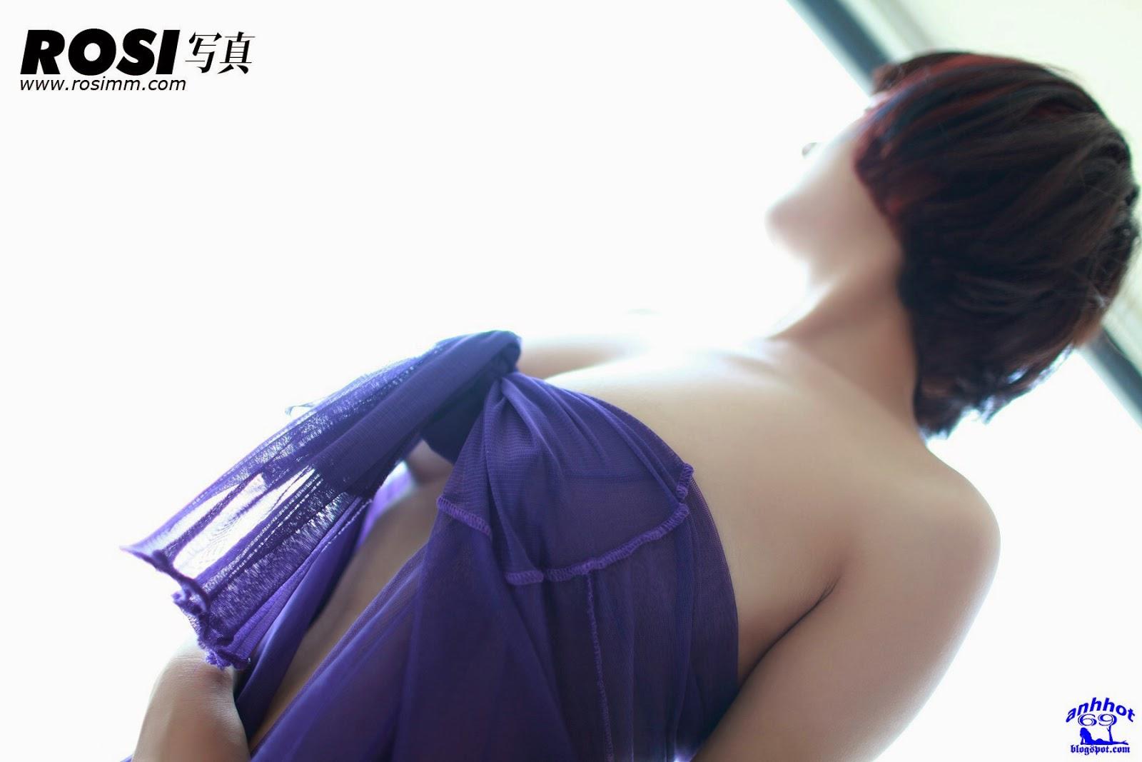 model_girl-rosi-01034456