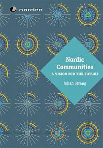 Nordic Vision