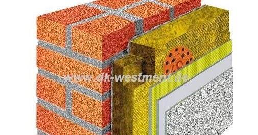 wdvs fassadend mmung wdvs aufbau mineralische d mmplatten. Black Bedroom Furniture Sets. Home Design Ideas