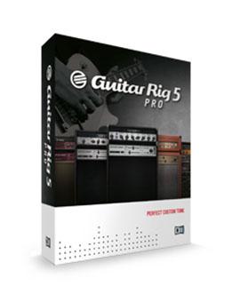 guitar rig 5 download completo crackeado portugues