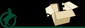 PAPER-PANHARD