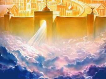 Kisah pengamalan doa nurbuwat