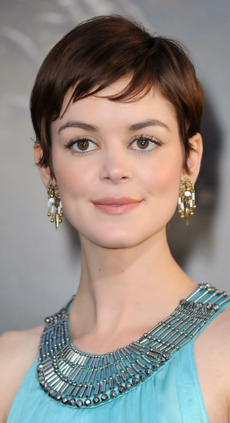 11754 Asymmetrical Pixie Haircuts Pixie Haircuts Celebrity Inspired