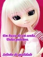 """By <a href=""""http://www.blogger.com/profile/10749736065028881557"""">Ana e Mia</a>"""