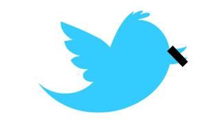 (CNNMéxico) — La protección de los derechos de autor es el principal origen de las solicitudes para retirar mensajes y material multimedia en Twitter, en situaciones que han afectado a unos 5,874 perfiles durante la primera mitad del año, informó la red social. Twitter ha recibido 5,275 peticiones para borrar tuits, lo que representa el 38% de los casos, mientras que registra 599 archivos eliminados, según el primer Informe de Transparencia publicado en su blog oficial.En el documento, la compañía desglosa los reclamos de gobiernos e instituciones por información publicada por sus usuarios. Las solicitudes se basan en las denuncias
