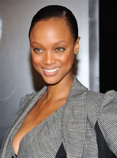 Larger Than Life: A Gallery Of Celebs With Huge Foreheads ...