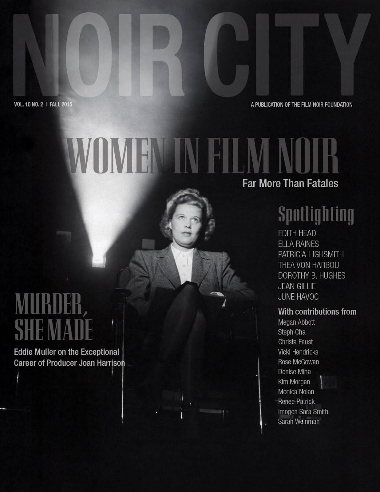 Gladys Guevarra (b. 1977),Niki Evans (born 1972) XXX pics & movies Michelle Morgan,Patricia Healy