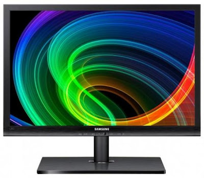 best Samsung SyncMaster C24A650X