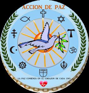 LIDERES RELIGIOSOS DE TODOS LOS CREDOS  REFLEXIONAN EN COMO CONSTRUIR LA PAZ ENTRE TODOS