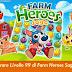 [Soluzione] Come riuscire a superare il livello 99 di Farm Heroes Saga Android e iOS