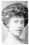 Elizabeth M. Eustis