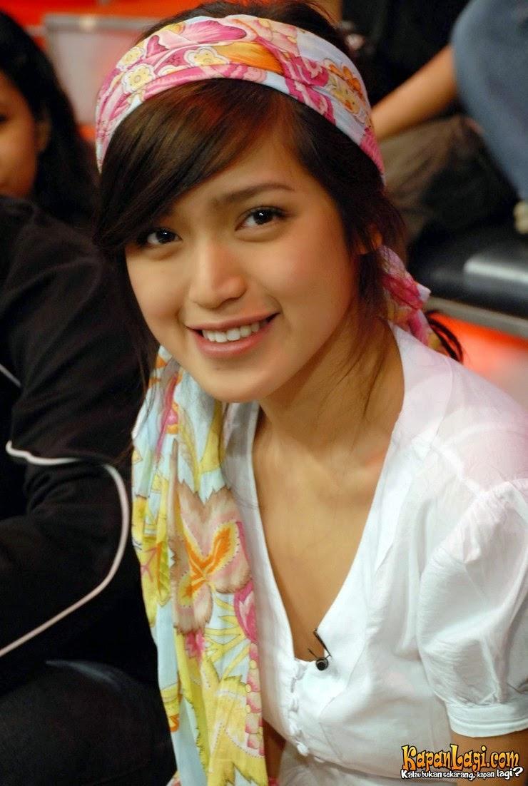 Jessica Iskandar Kumpulan Foto Wanita Cantik Gambar Seksi Hot Franda