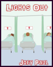 Lights Out (Lights Out #1)